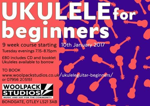 beginners-2017