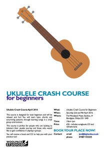 CRASH COURSE APR 2016 jpeg