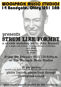 george formby poster low res for email copy