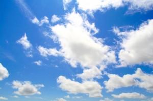 blue-sky-laws-300x199
