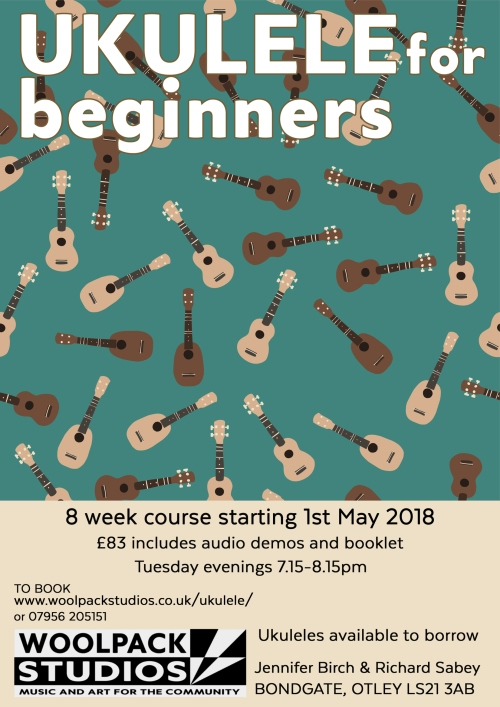 beginners-course-may-2018-poster1