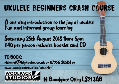 ukulele-one-day-crash-course