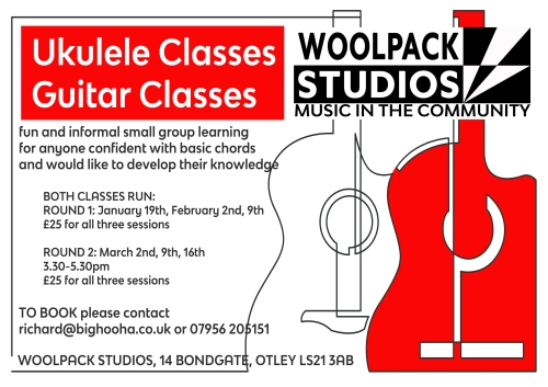 ukulele and guitar courses green 2018.jpg