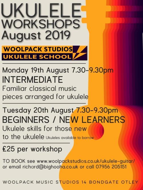 ukulele-beginners-classical-august-2019